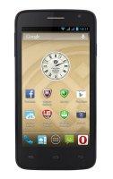 Prestigio MultiPhone 3501 DUO (PAP3501DUOBLUE)
