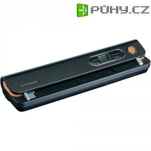 Přenosný skener Hyundai Scan-O-Meter