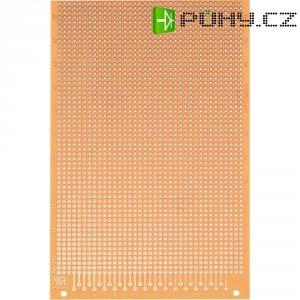 Laboratorní deska WR Rademacher VK C-916-HP, 160 x 100 x 1,5 mm, HP