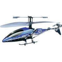 IR model vrtulníku Silverlit Sky Wizard, RtF, ovládání smartphonem