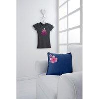 Avery-Zweckform My Design T-Shirt MD1003 A4 optimalizovaný pro tisk inkoustem 4 listů