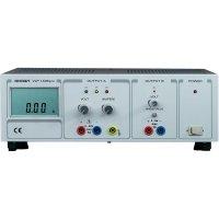 Lineární laboratorní sítový zdroj Voltcraft VLP-1405pro, 0 - 40 V, 0 - 5 A