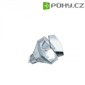 Halogenová žárovka Paulmann, 12 V, 20 W, GU5.3, hexagonální, stmívatelná, 4