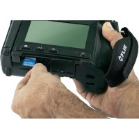 Termokamera FLIR T640bx 25°,-40 °C až 650 °C, 640 x 480 px