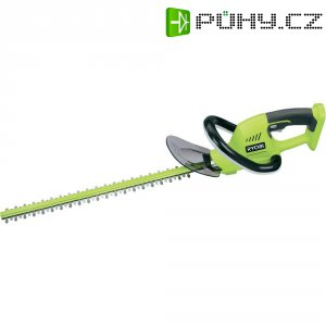 Akumulátorové nůžky na keře Ryobi One Plus OHT1851, 18 V bez aku