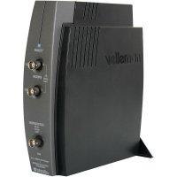 USB osciloskop Velleman PCSGU250, 2 kanály, 12 MHz