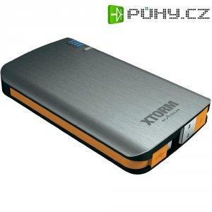 Powerbank Xtorm by A-Solar AL-370 Li-Pol 7300 mAh