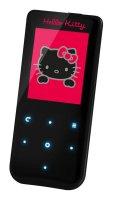 Přehrávač MP3/MP4 SENCOR SFP 5662 4GB HELLO KITTY