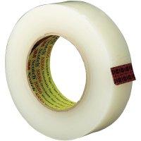 Strečová páska 3M, 70-0061-5203-0, 36 mm x 55 m, transparentní