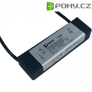 Elektronický transformátor pro vlhké prostředí, 20 - 105 VA, 230 V/AC ⇔ 12 V