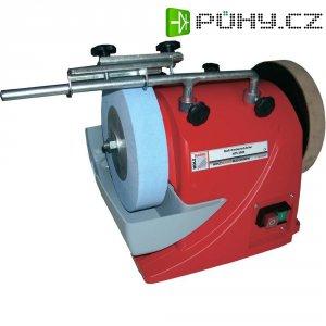 Bruska pro suché a mokré broušení Holzmann Maschinen H040200001 NTS 200S