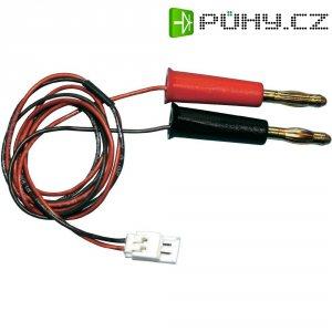 Napájecí kabel Modelcraft, EH konektor