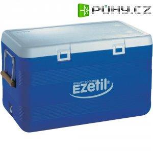 Chladící box Ezetil XXL 100, 100 l