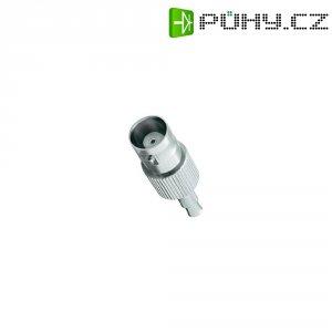 Spojka ke krimpování Amphenol B6121A1-NT3G-3-75, 75 Ω