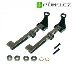 CNC páky kompenzátoru GAUI (204637)