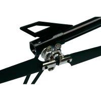 RC vrtulník GAUI X2 Flybarless Combo 3D, stavebnice