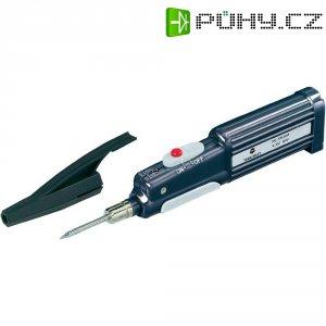 Ruční pájecka Toolcraft, 4,5 V, 6 W, na AA baterie