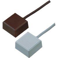 Detektor rozbití skla FU7300W ABUS