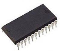 MH3214 - řídící obvod, DIL24