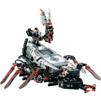Mindstorms EV3 LEGO 31313
