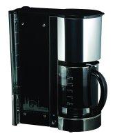 Kávovar RTC HC KAV-1