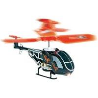 RC mini vrtulník Carrera RtF