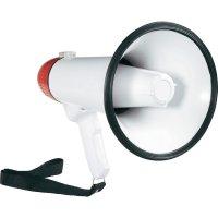 Megafon SpeaKa Professional XB-11SR, 25 W, max.dosah 500 m