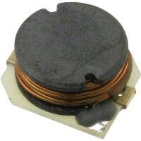 Výkonová cívka Bourns SDR1105-201KL, 200 µH, 1 A, 10 %