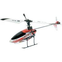 RC vrtulník Robbe Solo Pro 328 FTR RtF