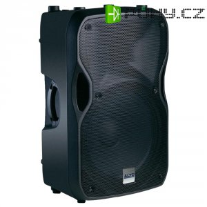 Pasivní reprobox Alto Truesonic TS115, 8 Ω, 127 dB, 250/500 W