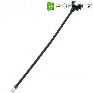 Flexibilní světlovod EDZ-01-N2B