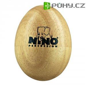 Rytmické vajíčko Nino Percussion, NINO563