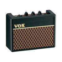 Mini kytarové kombo Vox AC1RV