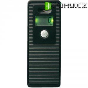 Alkoholtester ACE AL-2600