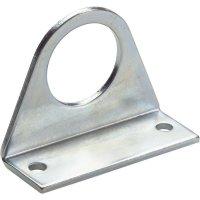 LappKabel SILVYN® BW-M 32 55000561, 70 mm, kov, 1 ks