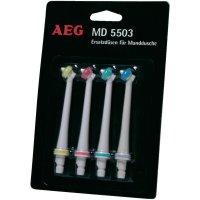 Náhradní trysky vhodné pro AEGMD 5503