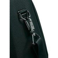 "Brašna pro notebook Samsonite Ergo-Biz 2, 39,62 cm (15,6\""), černá"