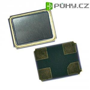 SMD krystal Qantek QC3224.5760F12B12M, 24,576 MHz