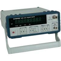 Čítač frekvence BK Precision BK1856D