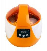 Ultrazvuková čistička JEKEN 5600A 750ml
