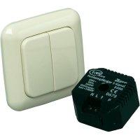Bezdrátový set Kopp FreeControl® pro rolety s vypínačem