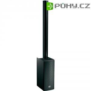 Přenosný PA systém LD Systems MAUI 11, 113 dB, 200/400 W
