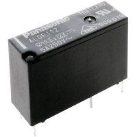 Power relé Panasonic ALDP105