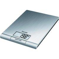 Kuchyňská váha Beurer KS 42, 705.05, nerez