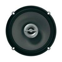 Koaxiální reproduktory Infinity Ref-6502ix 16,5 cm, 165 mm, 180 W