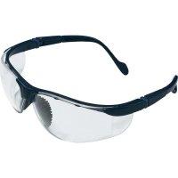 Ochranné brýle Eagle Eye, 2012010, transparentní