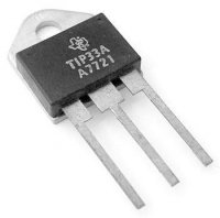 TIP33A N 100V/10A/80W TO218