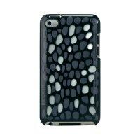 Ochranné pouzdro Belkin Emerge032 pro iPod touch, 4.generace, černé