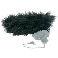 Ochrana mikrofonu před větrem VMP Rode Deadcat