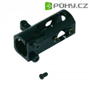 CNC pouzdro ocasní převodovky GAUI X2 (212405)